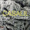 Casalil Agency
