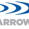 Lake Arrowhead Association - Wisconsin