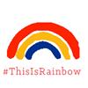 Rainbow Community Partners at UH Rainbow Babies & Children's Hospital