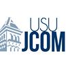 Utah State JCOM