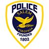 City of Salem, Virginia Police Department