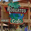 Roberto's Cafe