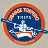 Orange Torpedo Trips