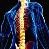 PTP Physical Therapy Professionals