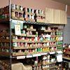 Teton Valley Food Pantry