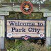City Government of Park City, Utah