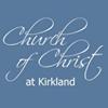 Kirkland Church of Christ
