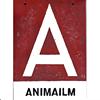 Animailm