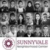 Sunnyvale Neighborhood Center