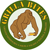 Grilla Bites SLC