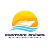 Evermore Cruises