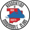 Association of Sauk County Snowmobile Clubs