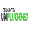 Cedar City UNplugged