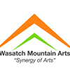 Wasatch Mountain Arts