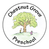 Chestnut Grove Preschool VA