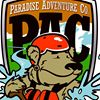 Paradise Adventure Company