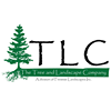 TLC - The Tree and Landscape Company