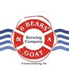 6 Bears & A Goat Brewing Company