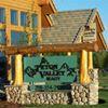 Teton Valley Realty