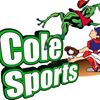 Cole Sports