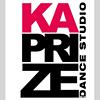 Kaprize dance studio