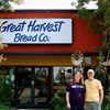 Great Harvest Bread Company in Holladay