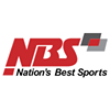 Nation's Best Sports