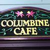 The Columbine Cafe