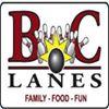 B.C. Lanes