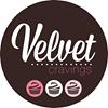 Velvet Cravings