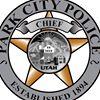 Park City Police Department-Utah