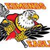 Edmonds Eagles and Meadowdale Mavericks Lacrosse