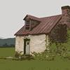 Lockn' Farm