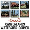Canyonlands Watershed Council