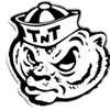 Truckee High School Booster Club