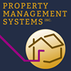 Property Management Systems Inc