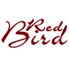 Red Bird Restaurant