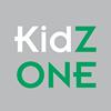 Kidz One Eesti