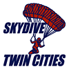 Skydive Twin Cities
