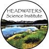 Headwaters Science Institute