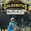 Goldsmith's Sports