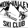 Mon Valley Ski Club