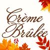 Creme Brulee by Velitextil-Plus