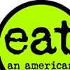 Eat :  An American Bistro