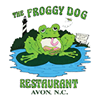 Froggy Dog Restaurant