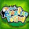 The Utah Brazilian Festival thumb
