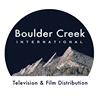 Boulder Creek International