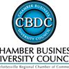 Charlottesville Chamber Business Diversity Council