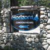 Horizons 4 Condominiums - Mammoth Lakes, CA