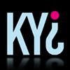 KYI Club